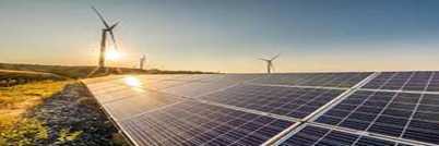 Fortum and Uniper team to manage operations of generating assets By Renewable Energy World