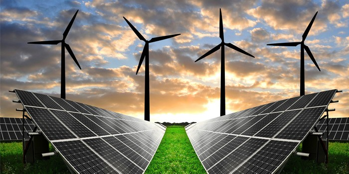 ITALY ON A CLEAR PATH TO RENEWABLE-DOMINANT FUTURE